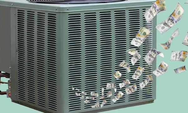 Phaseout Of R22 Refrigerant For Ac Units Means Higher Cost