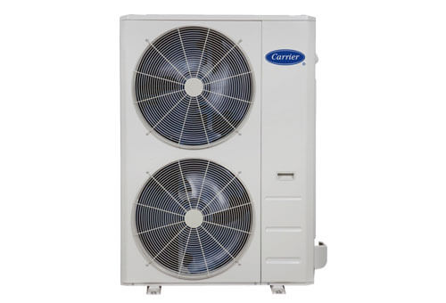 Business Ductless Mini-Split AC/Heat-Pump