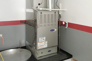 Tustin, Irvine Heating, Furnace Experts